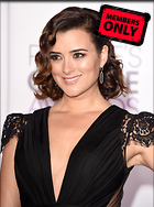 Celebrity Photo: Cote De Pablo 2396x3222   2.6 mb Viewed 9 times @BestEyeCandy.com Added 467 days ago