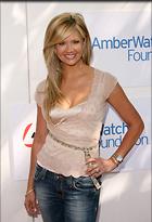 Celebrity Photo: Nancy Odell 410x600   72 kb Viewed 61 times @BestEyeCandy.com Added 3 years ago