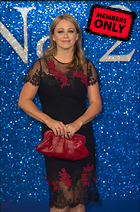 Celebrity Photo: Christine Taylor 2697x4087   1.6 mb Viewed 1 time @BestEyeCandy.com Added 437 days ago