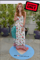 Celebrity Photo: Bella Thorne 3164x4754   8.3 mb Viewed 20 times @BestEyeCandy.com Added 3 years ago