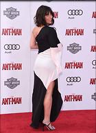 Celebrity Photo: Evangeline Lilly 3280x4545   985 kb Viewed 171 times @BestEyeCandy.com Added 1041 days ago