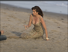 Celebrity Photo: Cindy Crawford 2362x1800   441 kb Viewed 182 times @BestEyeCandy.com Added 1015 days ago