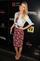 Celebrity Photo: Audrina Patridge 2100x3150   845 kb Viewed 81 times @BestEyeCandy.com Added 591 days ago