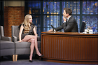 Celebrity Photo: Amanda Seyfried 3000x2000   896 kb Viewed 138 times @BestEyeCandy.com Added 671 days ago