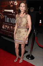 Celebrity Photo: Diane Lane 2068x3192   937 kb Viewed 203 times @BestEyeCandy.com Added 666 days ago