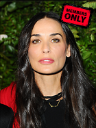 Celebrity Photo: Demi Moore 2400x3212   1.3 mb Viewed 8 times @BestEyeCandy.com Added 993 days ago