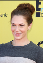 Celebrity Photo: Amanda Righetti 2304x3336   1,014 kb Viewed 68 times @BestEyeCandy.com Added 879 days ago