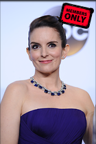 Celebrity Photo: Tina Fey 2832x4256   1.9 mb Viewed 1 time @BestEyeCandy.com Added 52 days ago