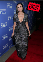 Celebrity Photo: Demi Moore 2069x3000   1.6 mb Viewed 11 times @BestEyeCandy.com Added 1083 days ago