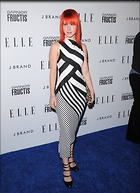 Celebrity Photo: Hayley Williams 2176x3000   968 kb Viewed 75 times @BestEyeCandy.com Added 704 days ago