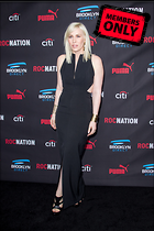 Celebrity Photo: Natasha Bedingfield 2400x3600   2.4 mb Viewed 4 times @BestEyeCandy.com Added 888 days ago