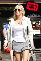 Celebrity Photo: Anna Faris 2400x3600   1.9 mb Viewed 12 times @BestEyeCandy.com Added 927 days ago