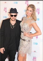 Celebrity Photo: Delta Goodrem 2132x3000   1,120 kb Viewed 59 times @BestEyeCandy.com Added 897 days ago