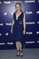 Celebrity Photo: Melissa George 2400x3600   683 kb Viewed 164 times @BestEyeCandy.com Added 616 days ago