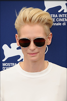 Celebrity Photo: Tilda Swinton 1746x2619   319 kb Viewed 59 times @BestEyeCandy.com Added 512 days ago
