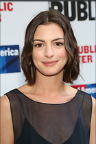 Celebrity Photo: Anne Hathaway 2400x3600   756 kb Viewed 308 times @BestEyeCandy.com Added 882 days ago