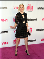 Celebrity Photo: Elizabeth Banks 755x1024   179 kb Viewed 166 times @BestEyeCandy.com Added 731 days ago