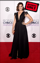 Celebrity Photo: Cote De Pablo 1815x2808   1.7 mb Viewed 4 times @BestEyeCandy.com Added 686 days ago