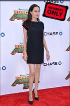 Celebrity Photo: Angelina Jolie 4080x6144   2.6 mb Viewed 2 times @BestEyeCandy.com Added 372 days ago