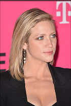 Celebrity Photo: Brittany Snow 2100x3150   587 kb Viewed 109 times @BestEyeCandy.com Added 995 days ago