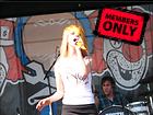 Celebrity Photo: Hayley Williams 2592x1944   2.6 mb Viewed 1 time @BestEyeCandy.com Added 586 days ago