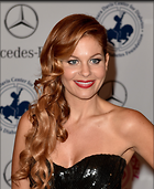 Celebrity Photo: Candace Cameron 839x1024   214 kb Viewed 215 times @BestEyeCandy.com Added 1045 days ago
