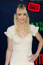 Celebrity Photo: Anna Faris 2850x4235   1.5 mb Viewed 2 times @BestEyeCandy.com Added 762 days ago