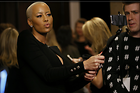 Celebrity Photo: Amber Rose 3100x2060   775 kb Viewed 91 times @BestEyeCandy.com Added 709 days ago