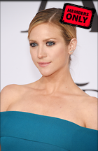 Celebrity Photo: Brittany Snow 1940x3000   1.9 mb Viewed 5 times @BestEyeCandy.com Added 3 years ago