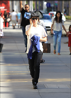 Celebrity Photo: Ellen Page 2181x3000   584 kb Viewed 60 times @BestEyeCandy.com Added 1040 days ago