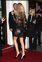 Celebrity Photo: Abigail Clancy 872x1270   92 kb Viewed 148 times @BestEyeCandy.com Added 565 days ago
