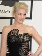 Celebrity Photo: Gwen Stefani 2100x2792   817 kb Viewed 195 times @BestEyeCandy.com Added 1062 days ago