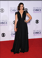 Celebrity Photo: Cote De Pablo 2186x3000   477 kb Viewed 172 times @BestEyeCandy.com Added 467 days ago