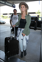 Celebrity Photo: Audrina Patridge 2037x3000   711 kb Viewed 53 times @BestEyeCandy.com Added 494 days ago