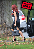 Celebrity Photo: Amy Childs 2328x3408   1.8 mb Viewed 6 times @BestEyeCandy.com Added 870 days ago
