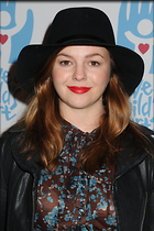 Celebrity Photo: Amber Tamblyn 2000x3000   1,012 kb Viewed 109 times @BestEyeCandy.com Added 848 days ago