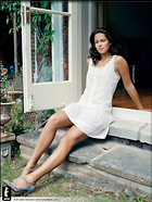 Celebrity Photo: Ana Ivanovic 640x848   220 kb Viewed 78 times @BestEyeCandy.com Added 567 days ago