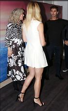 Celebrity Photo: Gwyneth Paltrow 2100x3455   875 kb Viewed 307 times @BestEyeCandy.com Added 1078 days ago