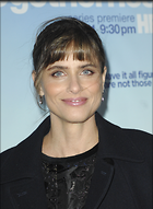 Celebrity Photo: Amanda Peet 2290x3124   709 kb Viewed 146 times @BestEyeCandy.com Added 766 days ago