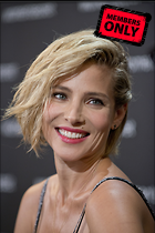 Celebrity Photo: Elsa Pataky 3267x4900   6.2 mb Viewed 4 times @BestEyeCandy.com Added 1078 days ago