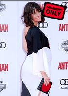 Celebrity Photo: Evangeline Lilly 2455x3457   2.7 mb Viewed 3 times @BestEyeCandy.com Added 1058 days ago