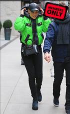 Celebrity Photo: Jessie J 2305x3743   4.8 mb Viewed 1 time @BestEyeCandy.com Added 624 days ago