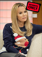 Celebrity Photo: Amanda Holden 3086x4191   2.2 mb Viewed 12 times @BestEyeCandy.com Added 548 days ago