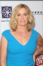 Celebrity Photo: Elisabeth Shue 2370x3600   572 kb Viewed 244 times @BestEyeCandy.com Added 758 days ago