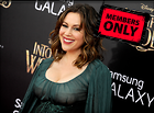 Celebrity Photo: Alyssa Milano 3849x2832   2.6 mb Viewed 14 times @BestEyeCandy.com Added 997 days ago