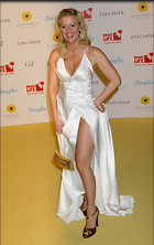 Celebrity Photo: Eva Habermann 2418x3834   1.1 mb Viewed 332 times @BestEyeCandy.com Added 3 years ago
