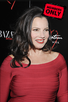 Celebrity Photo: Fran Drescher 2136x3216   2.2 mb Viewed 1 time @BestEyeCandy.com Added 199 days ago