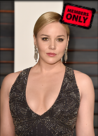 Celebrity Photo: Abbie Cornish 3158x4386   3.8 mb Viewed 10 times @BestEyeCandy.com Added 1040 days ago