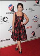 Celebrity Photo: Lacey Chabert 723x1024   190 kb Viewed 116 times @BestEyeCandy.com Added 267 days ago