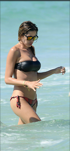 Celebrity Photo: Aida Yespica 1327x2859   339 kb Viewed 257 times @BestEyeCandy.com Added 1051 days ago